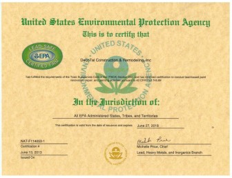 DecoTal-EPA-Certified-Firm